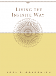 Living-Infinite-Way-FRONT