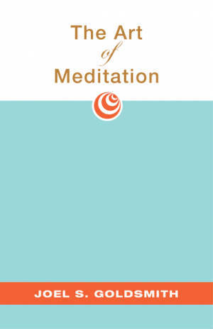 The-Art-of-Meditation