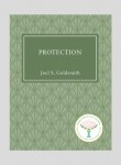 protection01