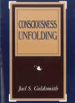 Consciousness-Unfolding