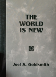 The-World-Is-New