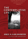 Copy-of-ContemplativeLife_front_72dpi