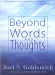 Beyond-Words-and-Thoughts