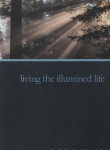 Living-the-Illumined-Life