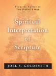 Copy-of-Spiritual_Interpretation_front_72dpi