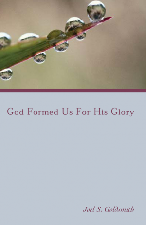 God-Formed-Us-FRONT