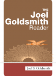 The-Joel-Goldsmith-Reader