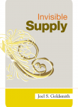 Invisible-Supply