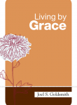 Living-by-Grace