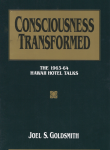 ConsciousnessTransformed