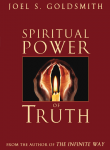Copy-of-SpiritualPower_front_72dpi