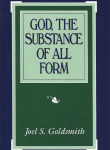 God-the-Substance-of-All-Form