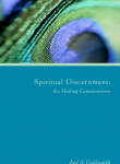 Spiritual-Discernment-FRONT