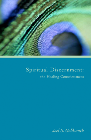 discerning spiritual discernment essay Spiritual discernment is calling on the holy spirit to lead or give direction on a matter it is how the spirit shows the church or its people what god wants them to do and be it is how the spirit shows the church or its people what god wants them to do and be.