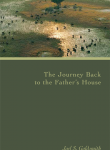 The-Journey-to-the-Father-FRONT