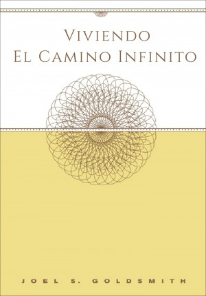 living-the-infinite-way-cover-amazon-2