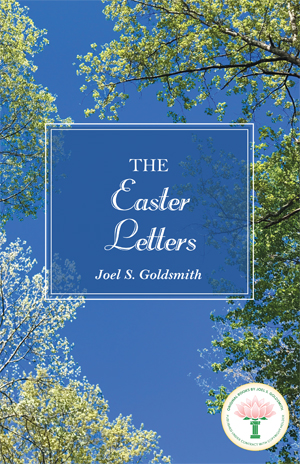 Easter Message - cover4
