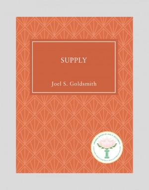 supply01