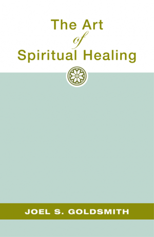 The-Art-of-Spiritual-Healing