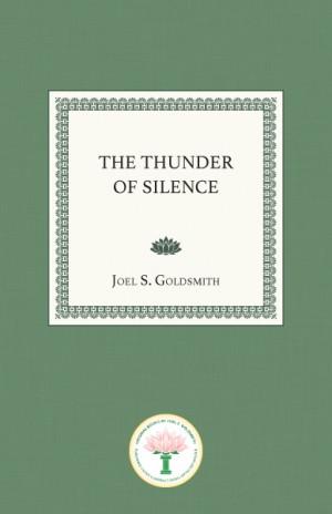 The Thunder of Silence cover v1
