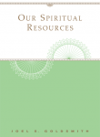 Our-Spiritual-Resources-FRONT-1