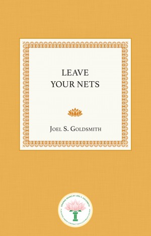 New Leave Your Nets