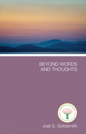 Beyond Words and Thoughts cover v1