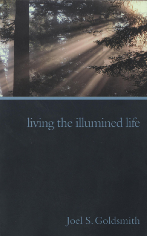 Living-the-Illumined-Life