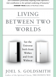 Copy-of-LivingBtwn2Worlds_front_72dpi