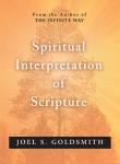 Copy-of-Spiritual_Interpretation_front_72dpi