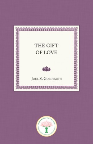 The Gift of Love v1