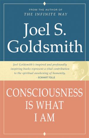 Copy-of-ConsciousnessIAm_front_72dpi