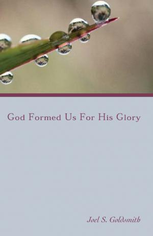 God-Formed-Us-FRONT