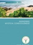 Awakening Mystical Consciousness cover v1