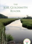 The Joel Goldsmith Reader cover v1