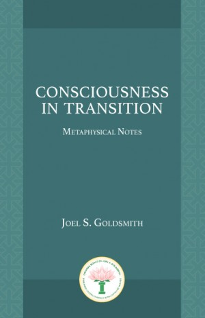 Consciousness In Transition cover v1