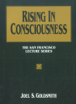 Rising-in-Consciousness