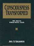 ConsciousnessTransformed
