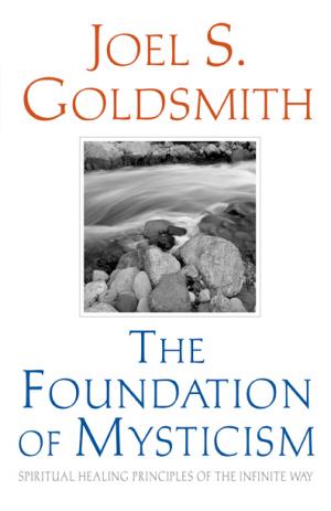 Copy-of-FoundationMysticism_front_72dpi