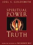 Copy-of-SpiritualPower_front_72dpi