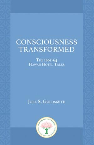 Consciousness Transformed cover v1