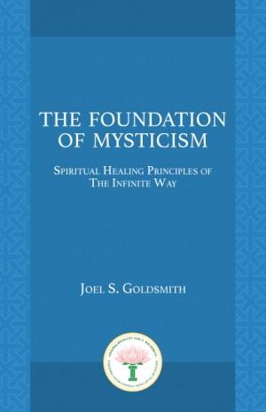 The Foundation of Mysticism cover v1