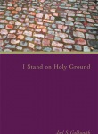 I-Stand-on-Holy-Ground-FRONT