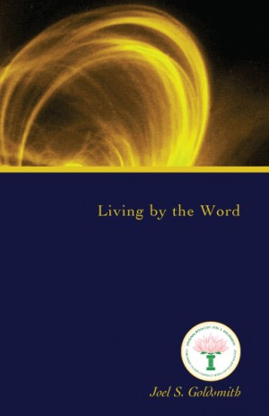 Living by the Word cover v1