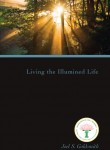 Living the Illumined Life - new cover