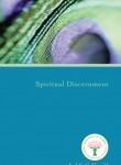 Spiritual Discernment cover v1