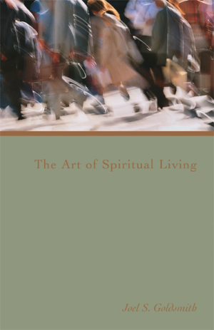 The-Art-of-Spiritual-LIving-FRONT