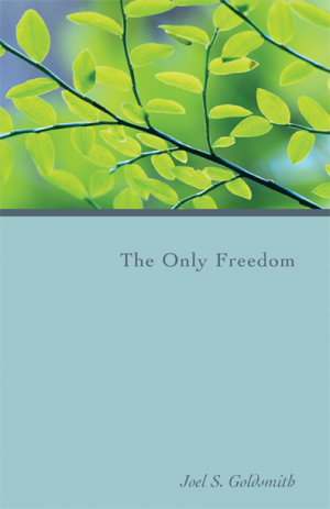 The_Only_Freedom-FRONT