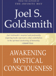 Copy-of-AwakeningMystical_ebook_front_72dpi