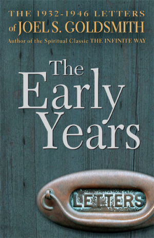 Copy-of-earlyyears_front_72dpi
